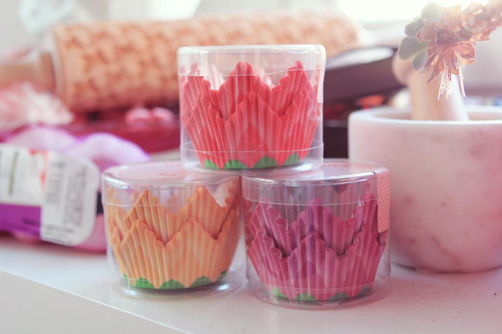 casa-cupcake