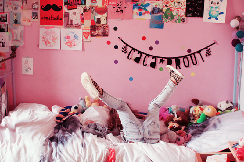 chambre-kids-crazy