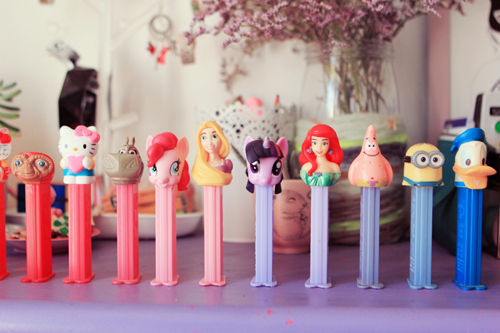 collection-pez-magique-