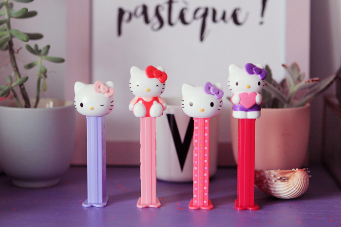 collection-pez-magique-16
