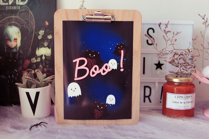 halloween-printable-boo-sweet-table-12