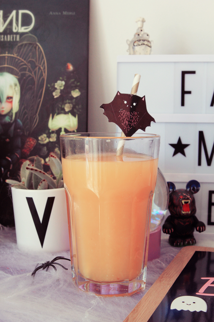 halloween-printable-boo-sweet-table-17
