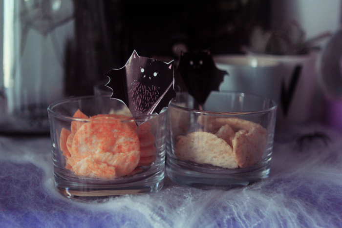 halloween-printable-boo-sweet-table-28