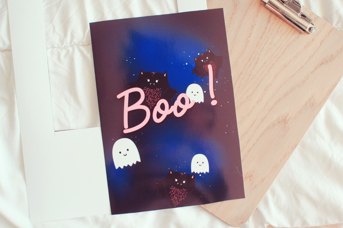 halloween-printable-boo-sweet-table-5
