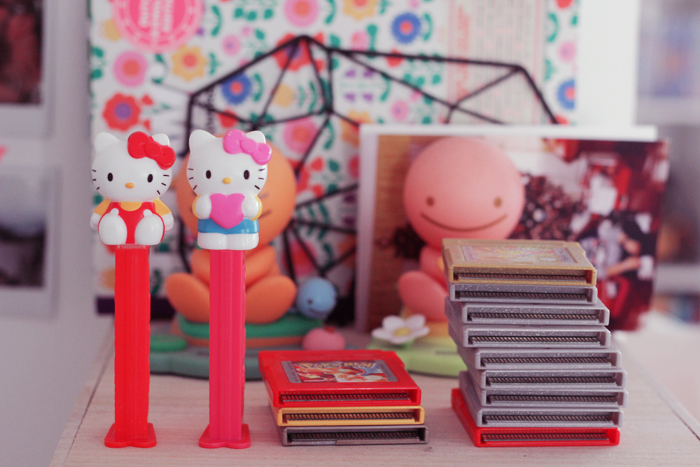 hello-kitty-pez1