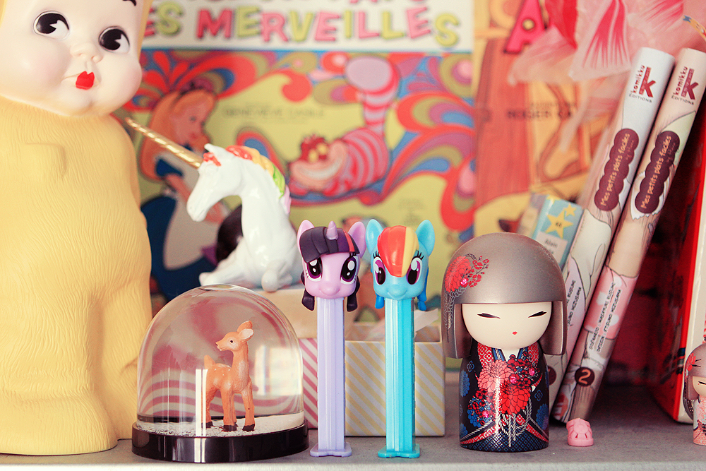 pez-my-little-pony