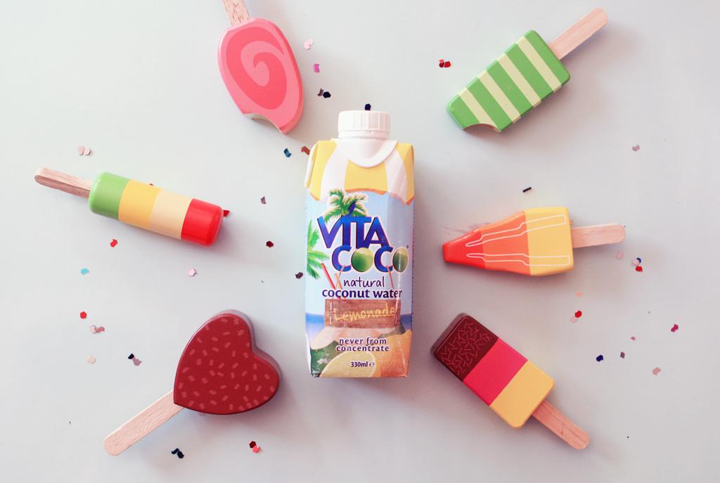 vita-coco-lemonade