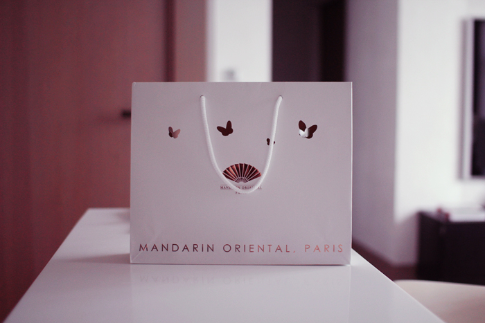 mandarin oriental 18