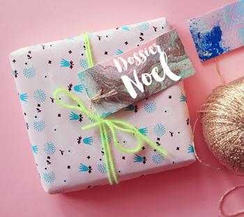 ♥ Tout les DIY Noël ♥