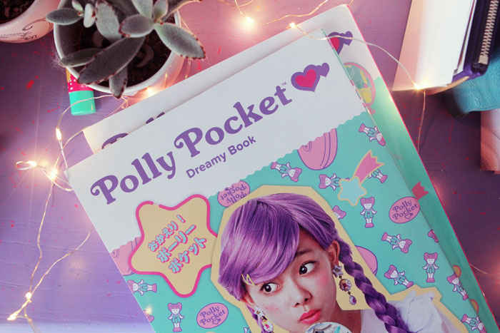 polly-pocket réédition-14