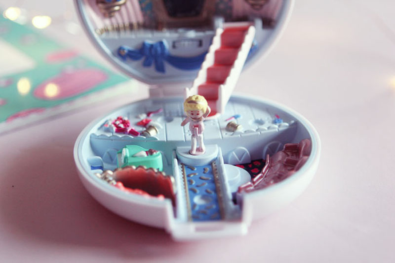 polly-pocket-réédition-8