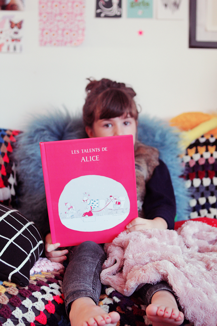 alice-zebra-book2