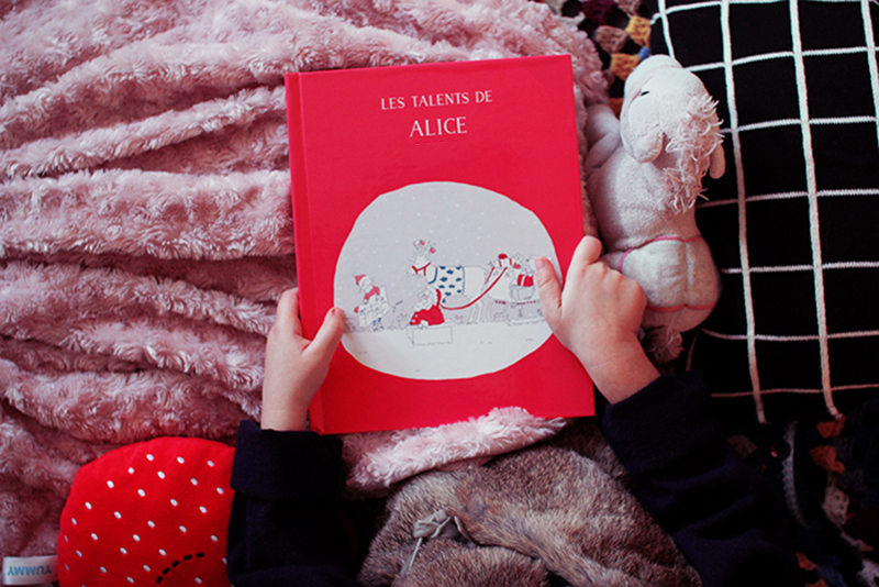alice-zebra-book6