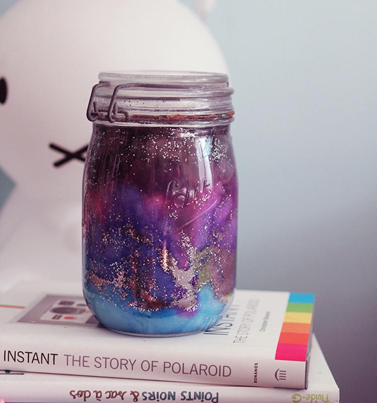 bocal-galaxie-big-carre