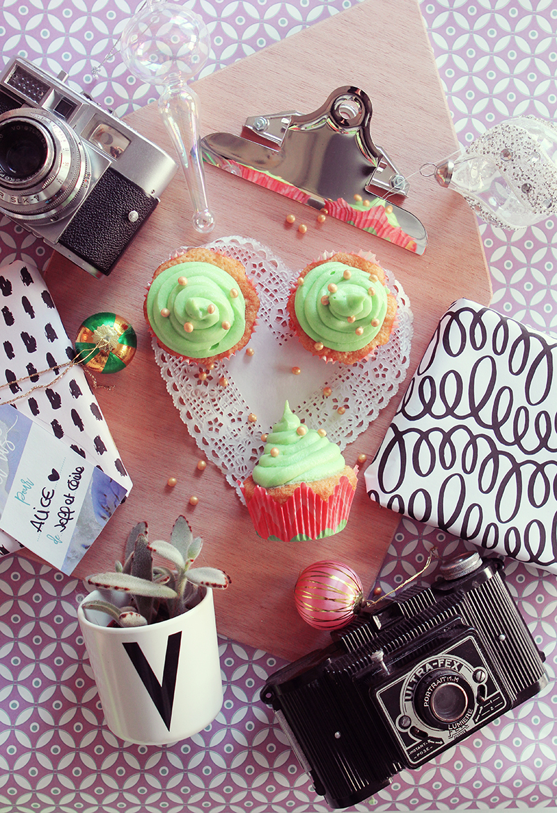 cupcake-concours
