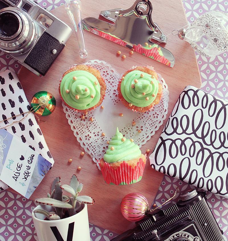 cupcake-sapin-1