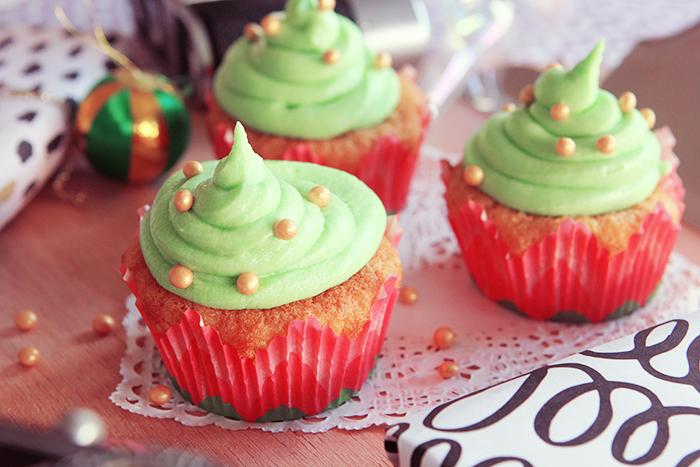 cupcake-sapin-3