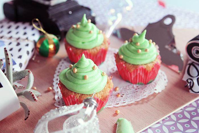 cupcake-sapin-4