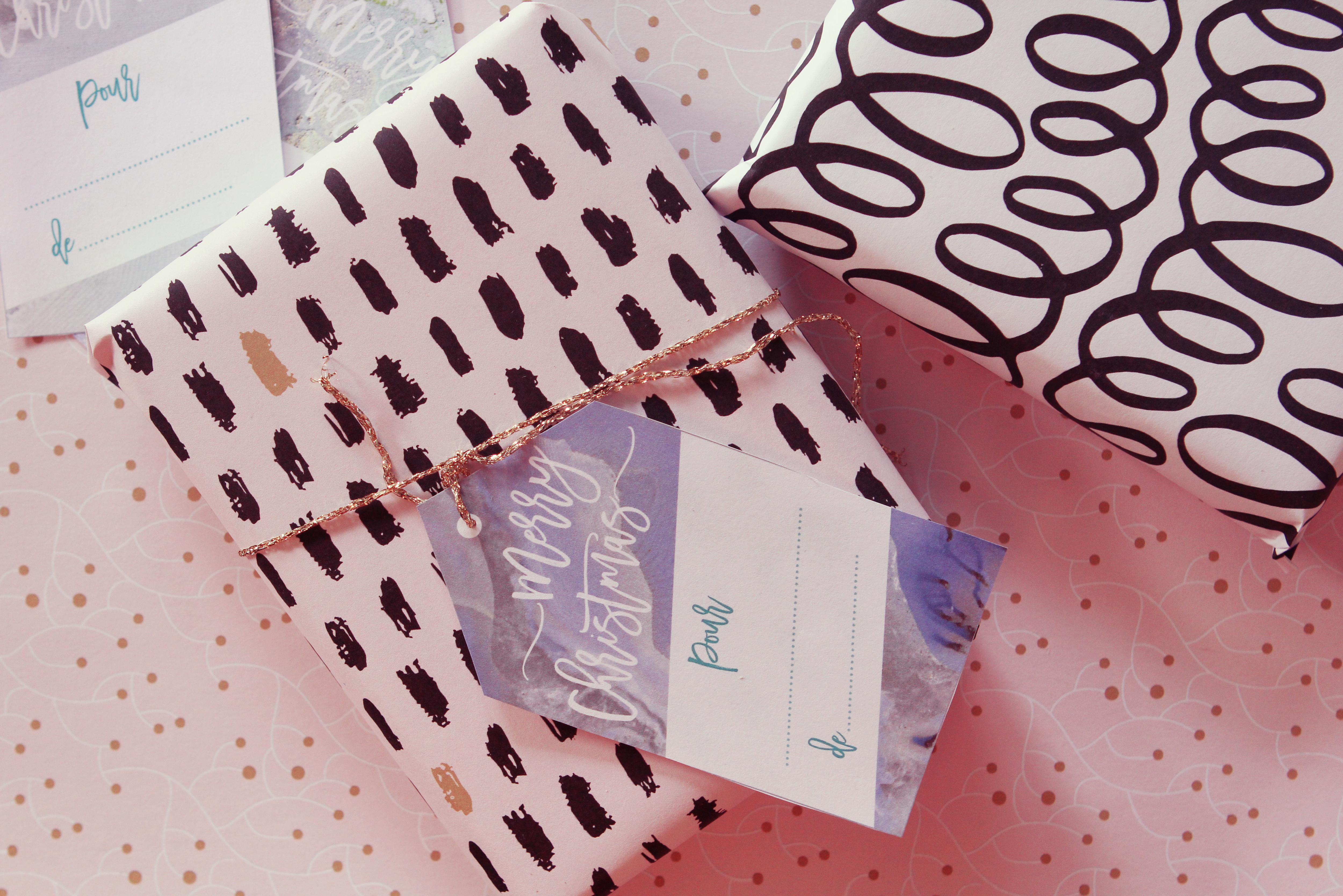 Etiquette Boutique Etiquette Narbonne