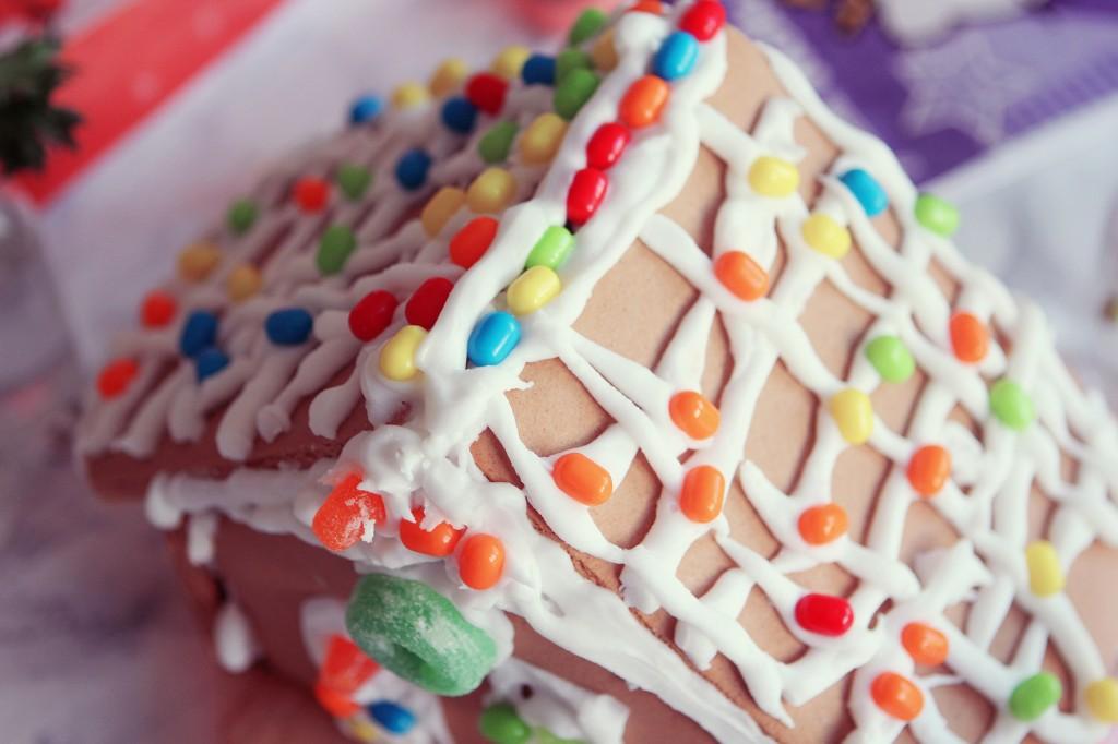 maison pain epice-3