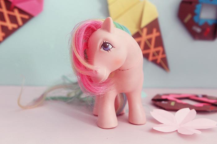 poney-2