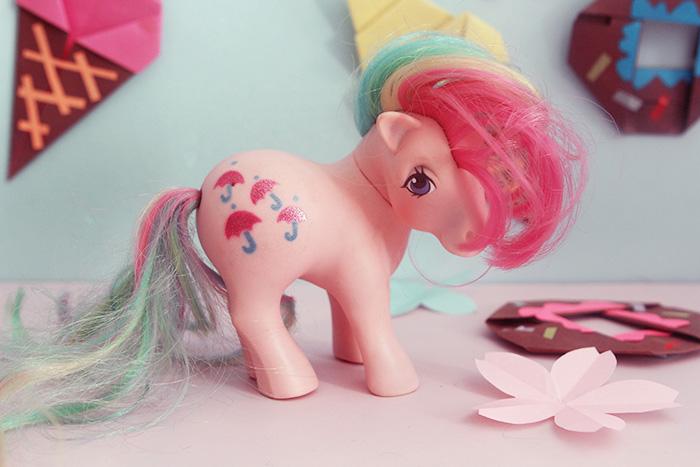 poney-3