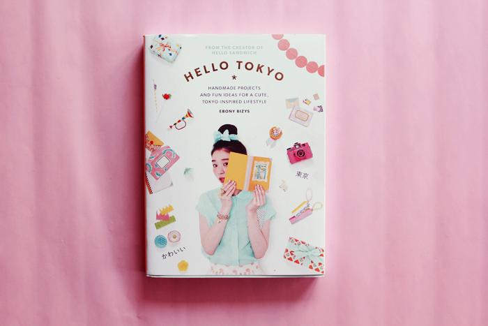 hello tokyo 4