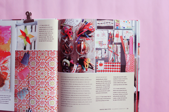 livre i love deco and diy-11