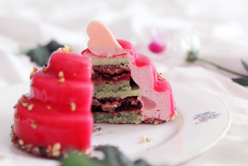 heart-cake41