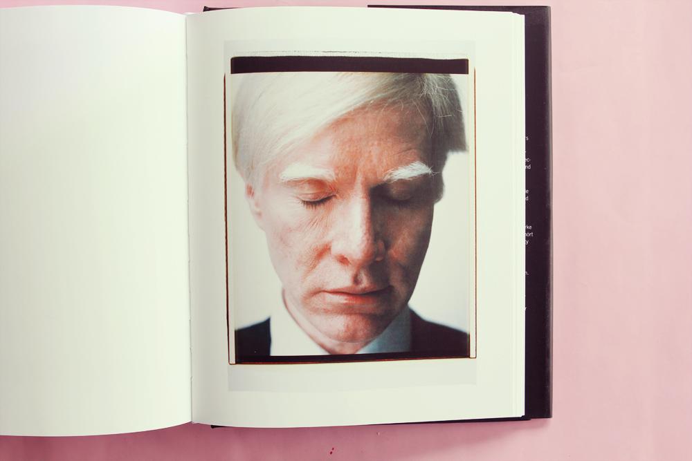 polaroid 4 livres pour débuter 12
