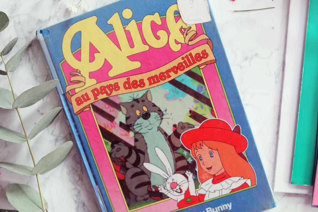 alice-in wonderlnd