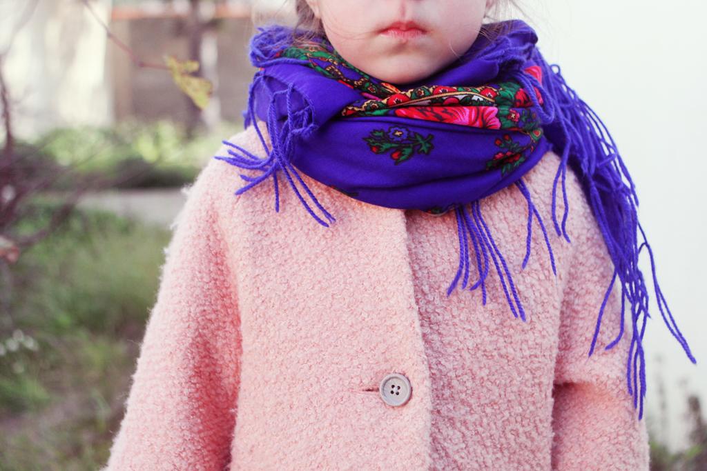 alice-look redoute-4