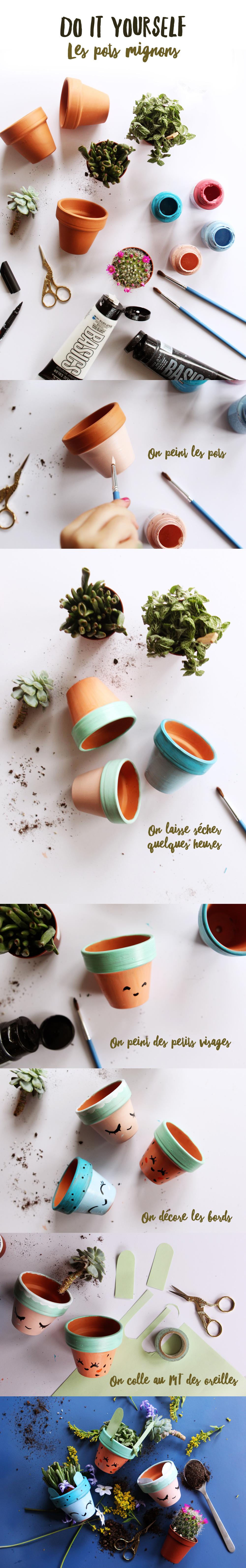 pots bonhommes-diy poulettemagique 4