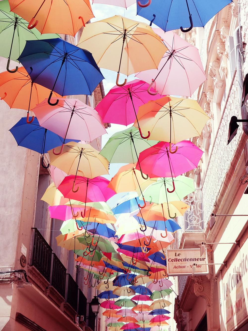 paraplui-3