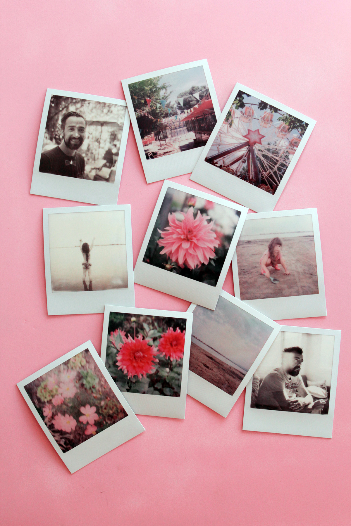 fleurs-pola