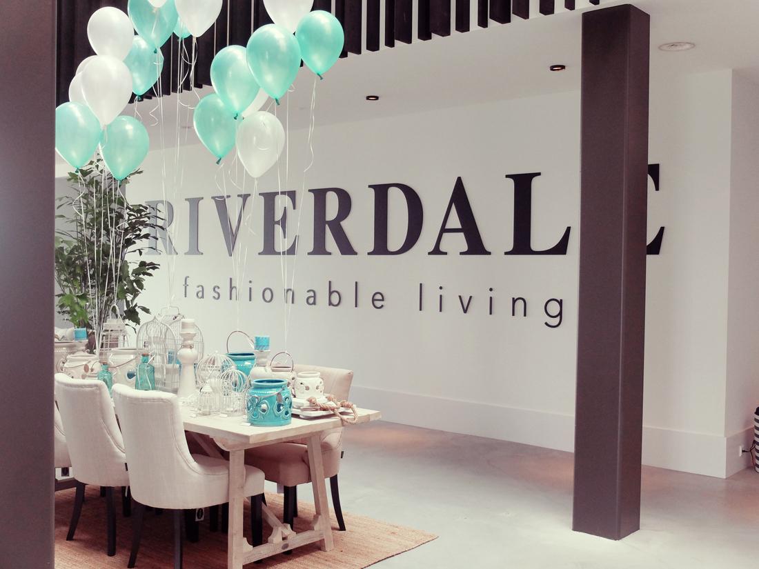 riverdale-7
