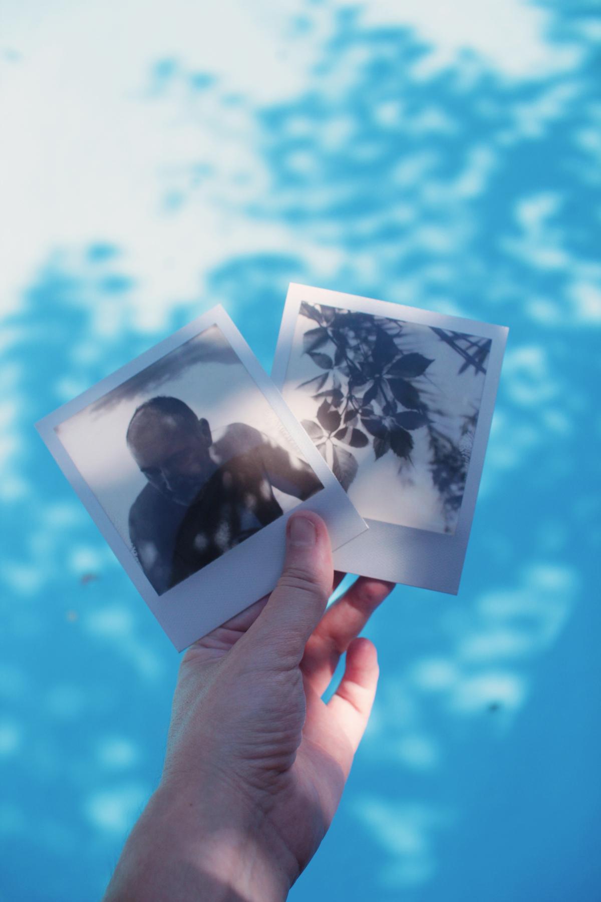 cecile piscine 3