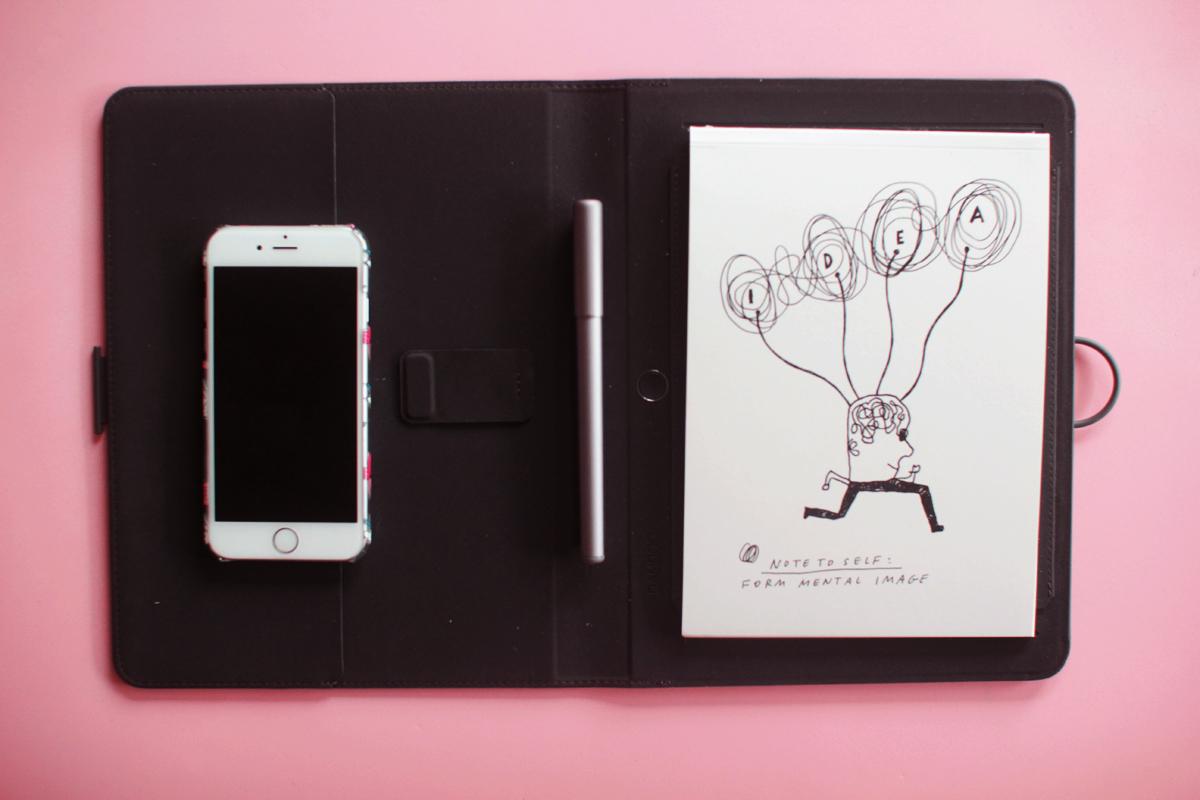 fond ecran iphone poulette magique 9