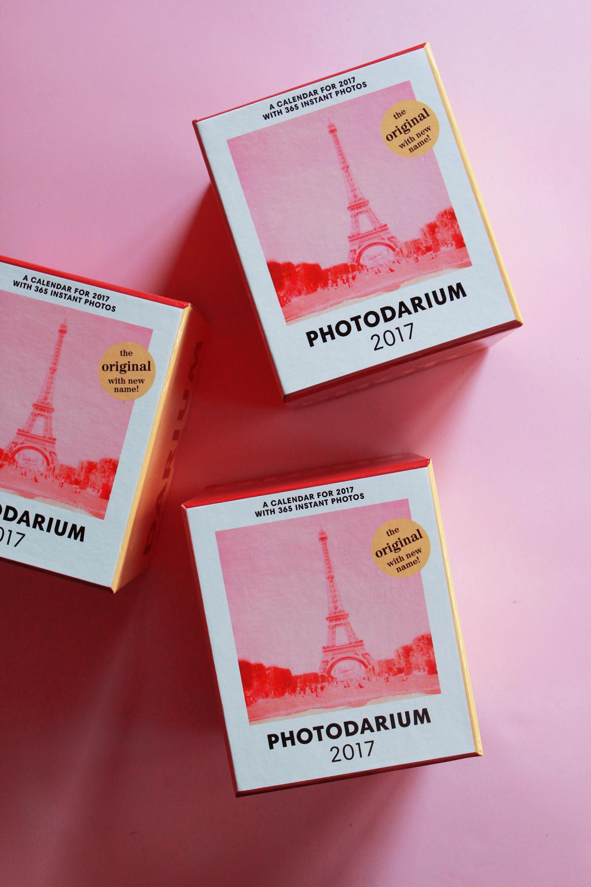 photodarium-poulettemagique-12
