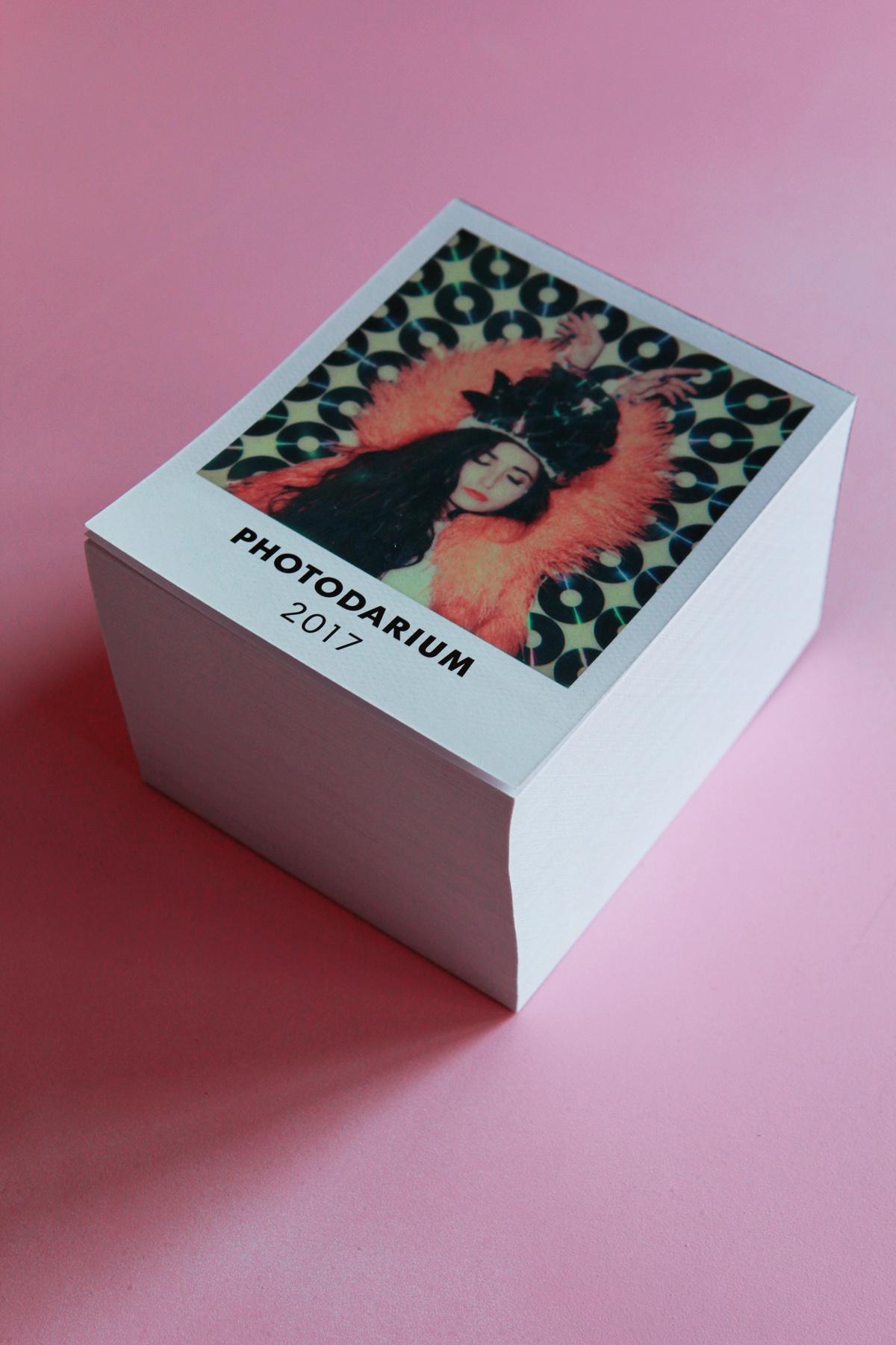 photodarium-poulettemagique-13