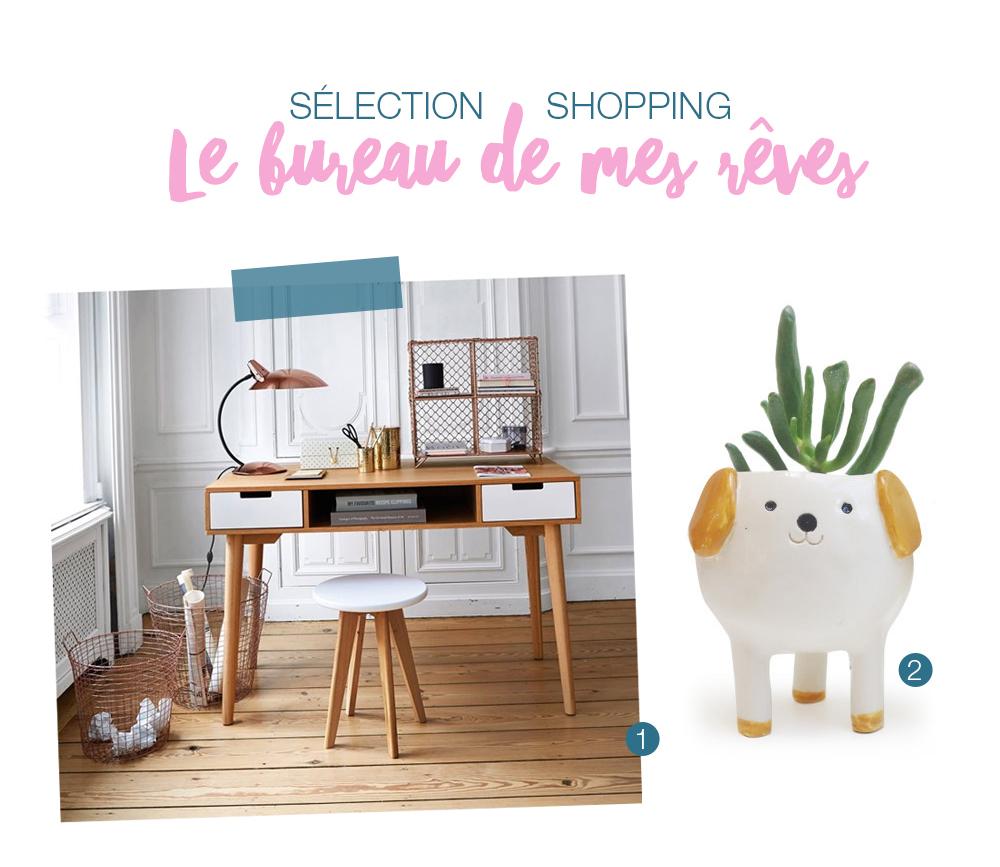 shopping-desk 1