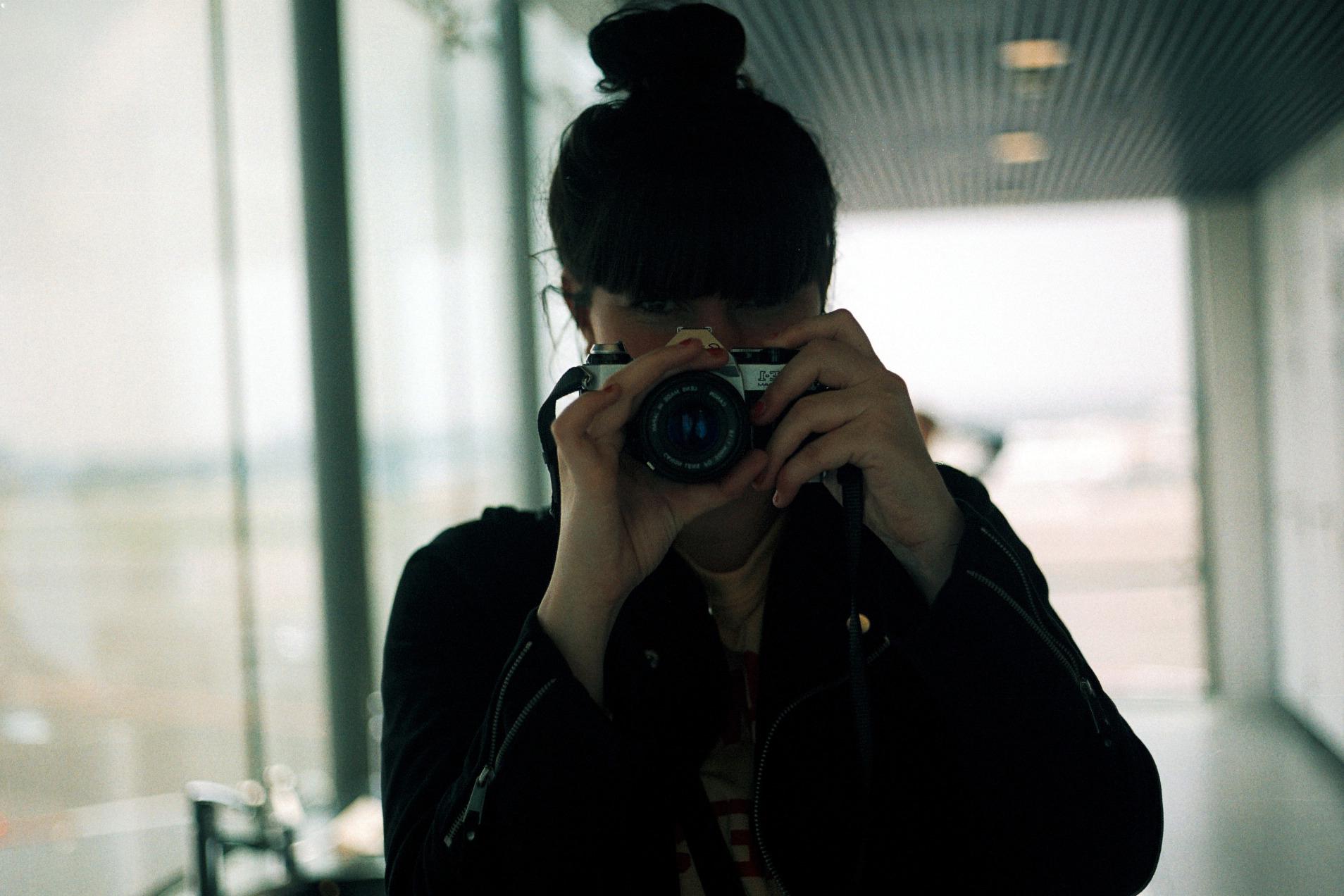Photo14_23