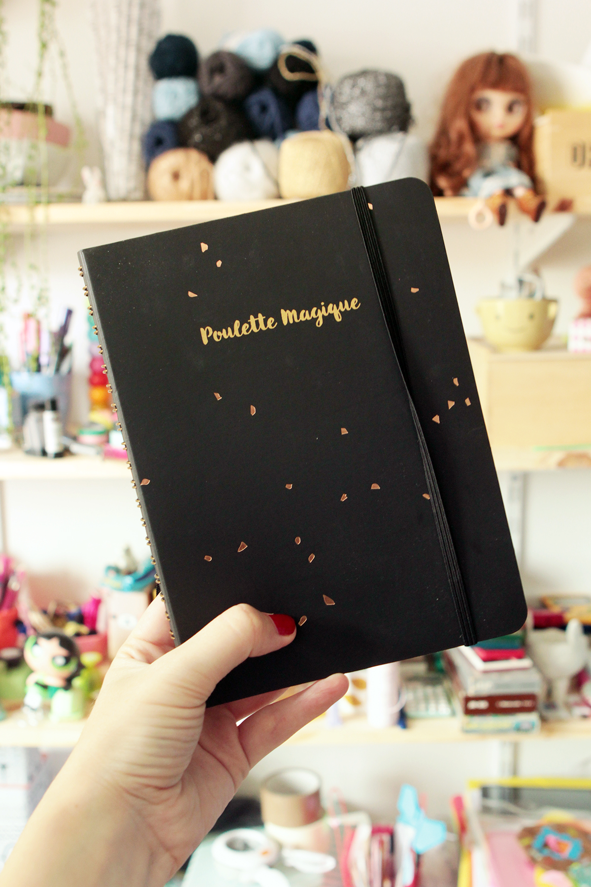 livre-magique