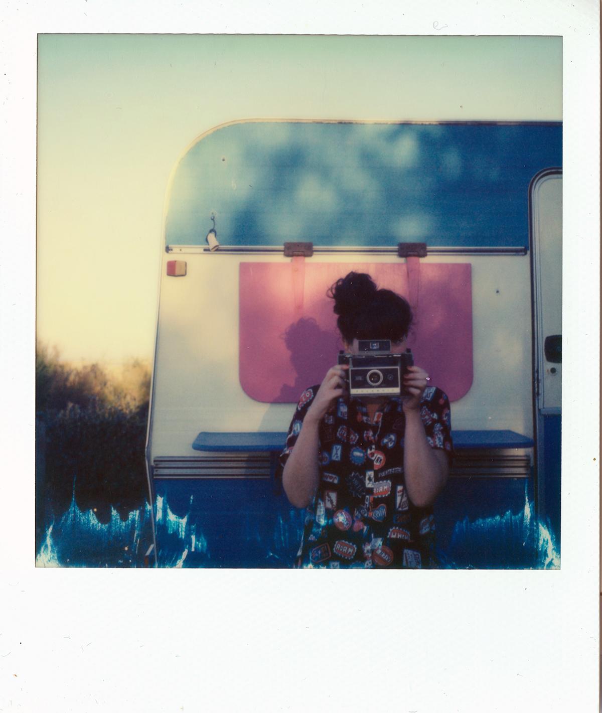 caravane-2