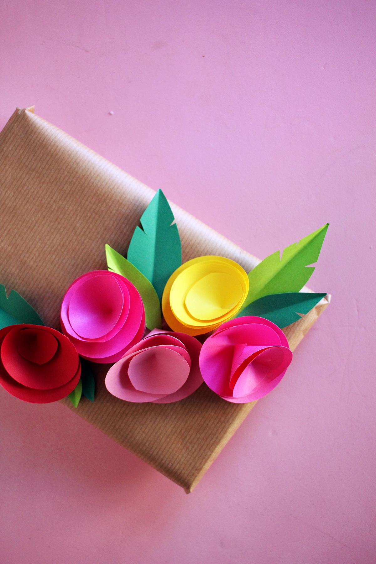 diy_fleurs_papiers_1