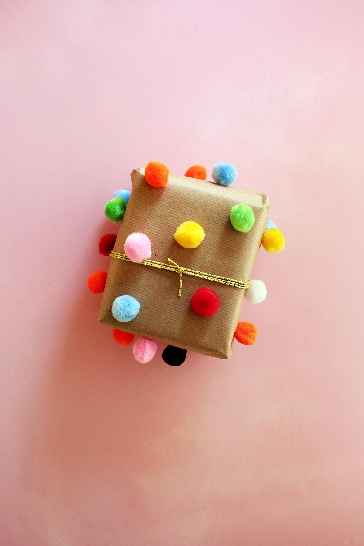 diy_scoth_paquet_cadeau
