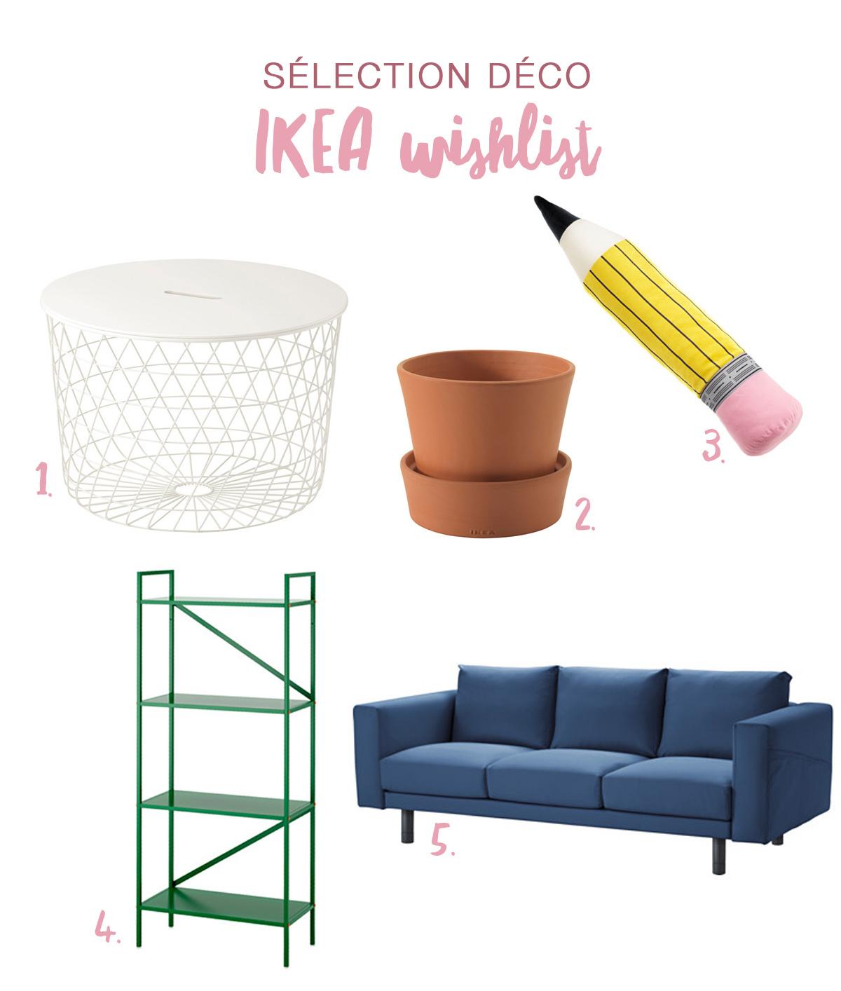 Poulette magique page 21 blog diy lifestyle vintage for Ikea cyber monday 2016