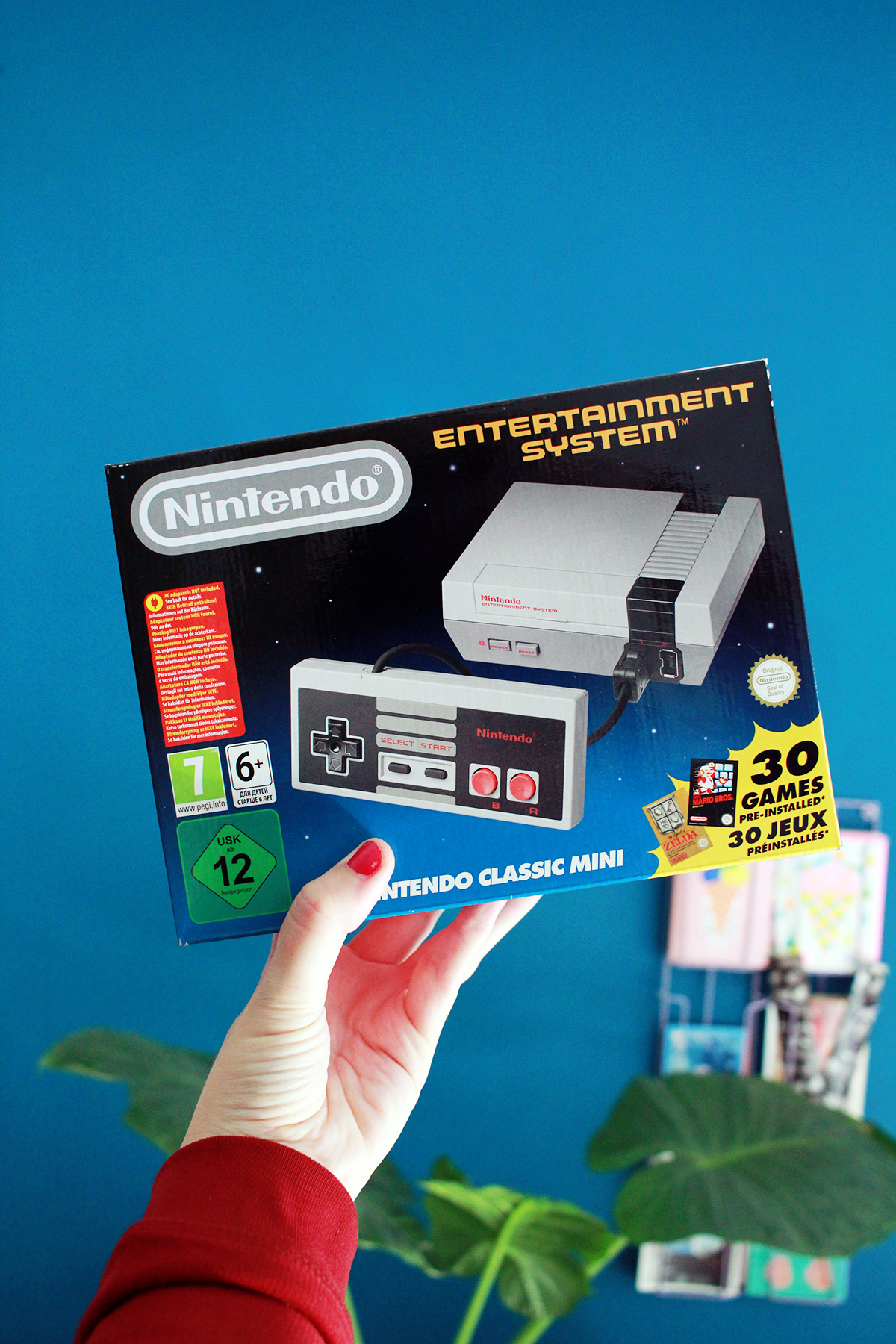 nintendo-mini-nes