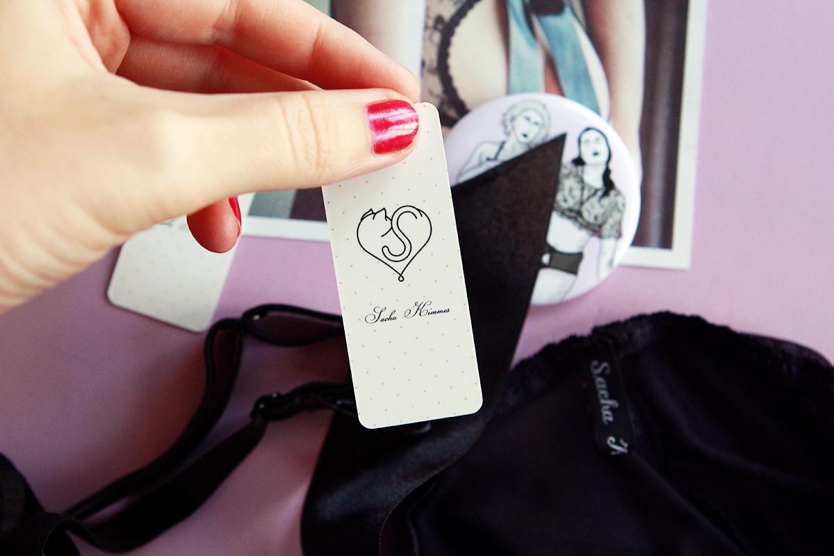 sacha_kimmes_lingerie_1