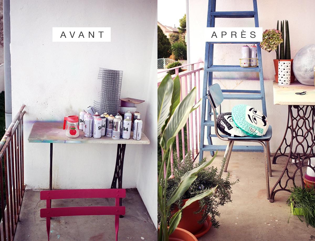 diy_balcon_avant_apres